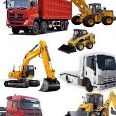 مؤسسة تاجير معدات ثقيلة ونقل بضائع ومعدات الاحساء الدمام الجبيل